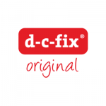 dc fix logo