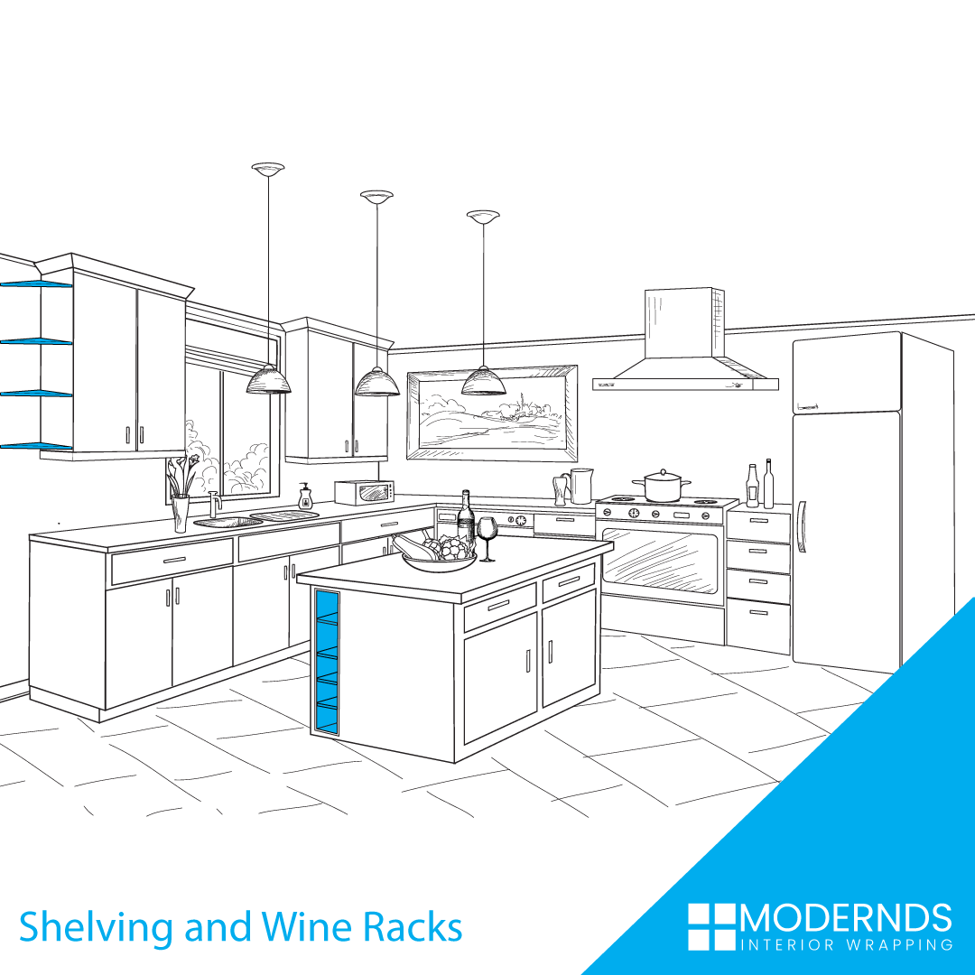 Shelving-and-Wine-Racks