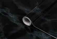 Marble Black 200-5391