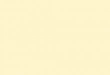176-ivory
