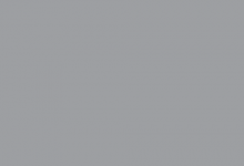 121-light-grey