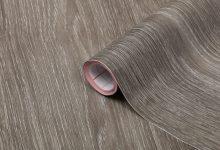 Sheffield grey oak 200-5582