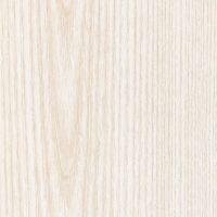 White Ash 200-5314