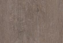 Grey line oak AA15 Premium