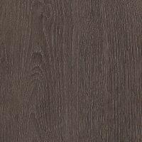 Oak NW015 Premium