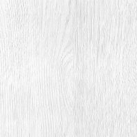 White Wood PW001 Premium