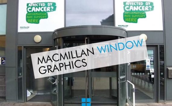 macmillan-window-graphics-cambuslang-lib
