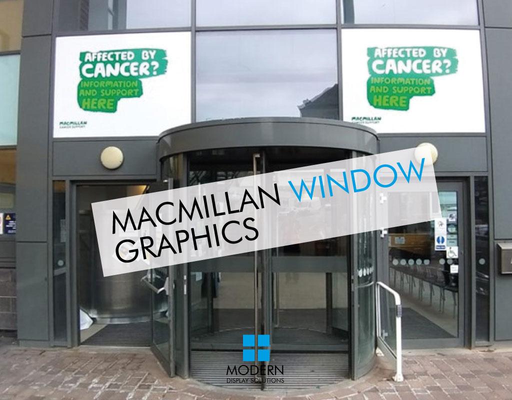 macmillan-window-graphics-cambuslang-lib
