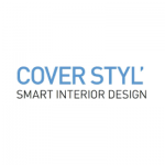 cover styl logo